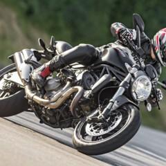 Foto 18 de 115 de la galería ducati-monster-821-en-accion-y-estudio en Motorpasion Moto