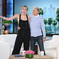 Miley Cyrus se casará con Liam aunque no lleve el anillo, y Tom Cruise tiene nuevo amor