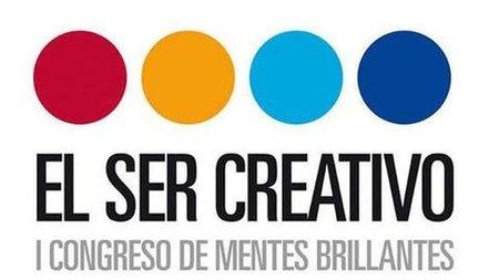 """El Ser Creativo 2012: """"En un tomate hay más tecnología que en un iPhone5"""""""