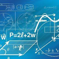 Si no te gustan las matemáticas ya tienes un motivo para aprenderlas: no hacerlo afecta negativamente al desarrollo cognitivo