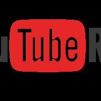 YouTube Red, la modalidad de pago, sin anuncios, y con videos offline es oficial