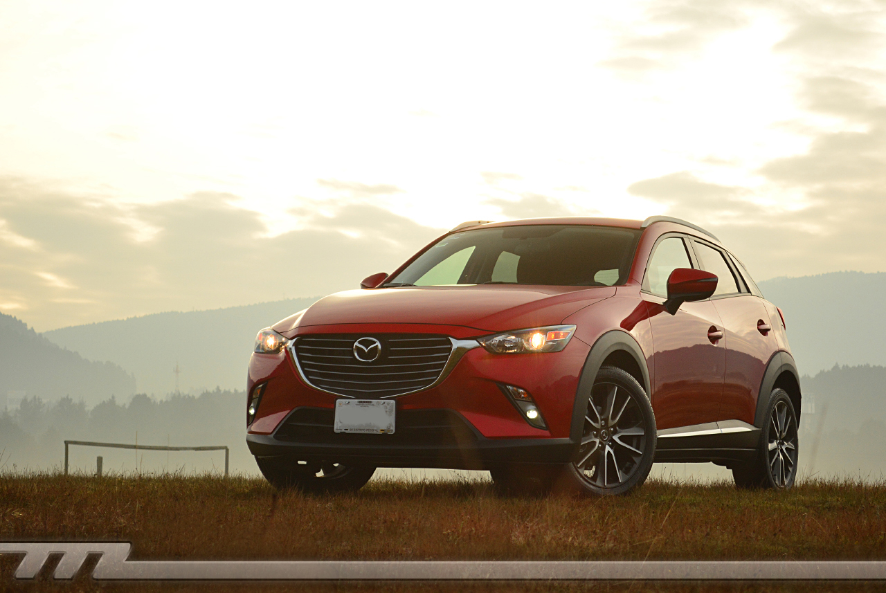 mazda 3 vs cx with 19 on Photos further Subaru Crosstrek Review together with Mazda 3 sedan 2018 galeria 10 together with Renault Captur J87 Phase 1 5 as well 19.