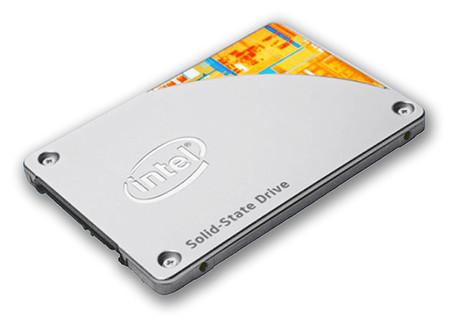 Unidades SSD más baratas y con más capacidad: así es la tecnología PLC que trae muchas ventajas (y una gran desventaja)