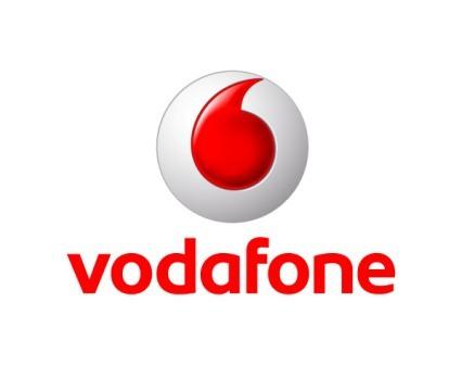 Promoción verano 2009 de Vodafone: Habla +