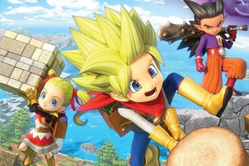 Los nueve juegos más esperados de Switch en julio de 2019. Y otros 18 títulos a tener en cuenta en Nintendo