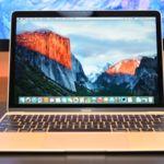 Cuatro consejos básicos, de esos que pasan desapercibidos, para OS X