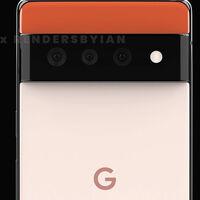 Los nuevos Google Pixel 6 y 6 Pro contarían con una cámara principal de 50MP y una configuración de alta gama, según reporte de FPT