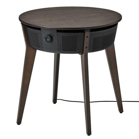 Ikea Coleccion Starkvind Pe814180 Lowres