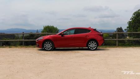 Mazda3 1 5 Skyactiv D 2016 125