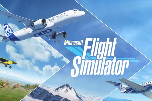 Microsoft Flight Simulator y Xbox Game Pass, un tándem ideal para ponernos a prueba frente al regreso de un simulador legendario