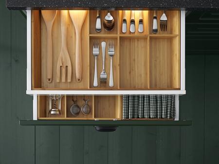 Nuevo catálogo Ikea 2020: las tendencias en cocinas y menaje ...