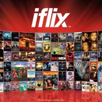 Así es iFlix, el Netflix del sudeste asiático que quiere expandirse globalmente