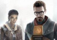 Half-Life 2: Episodio 1 se retrasa