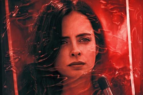 'Jessica Jones' remonta el vuelo con una entretenida temporada final que borra el mal sabor de boca que dejó la anterior