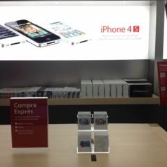 Foto 52 de 90 de la galería apple-store-calle-colon-valencia en Applesfera