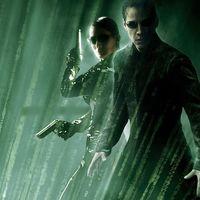 The Matrix, otro clásico contemporáneo que se suma a la moda por contar con una versión en formato Blu-ray UHD