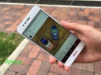 Colombianos prefieren celulares que cuestan menos de $700.000 pesos, revela informe
