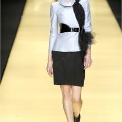 Foto 19 de 32 de la galería karl-lagerfeld-en-la-semana-de-la-moda-de-paris-primavera-verano-2009 en Trendencias