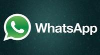 WhatsApp y sus errores frente a la competencia