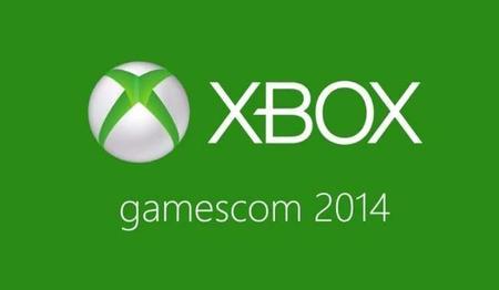 Microsoft se prepara para la Gamescom con su nuevo video