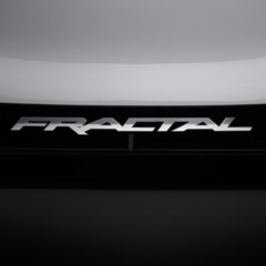 Foto 27 de 71 de la galería peugeot-fractal-concept en Motorpasión