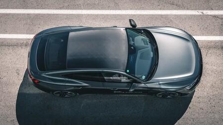 Audi Driving Experience Jarama 13