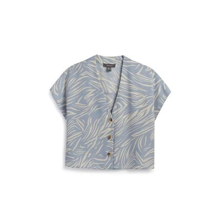 Primark Camisa Mujer 04