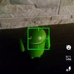 Foto 9 de 20 de la galería zopo-zp998-2 en Xataka Android