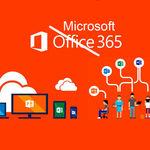 Office 365 se llamará Microsoft 365: llegan más funciones de control parental y una mayor apuesta por el uso de la IA