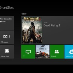 xbox-one-smartglass-windows-8-1