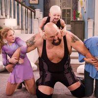 Netflix cancela 'El show de Big Show': la serie protagonizada por el luchador de 'Pressing Catch' no tendrá temporada 2