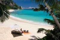 Las 10 islas más bonitas para viajes de novios