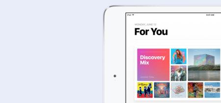Spotify debería estar nervioso: Apple Music sobrepasa los 20 millones de suscriptores