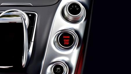 Wible Sube Sus Tarifas Mas De Un 15 Debe El Car Sharing Tener Tarifas Reguladas 2