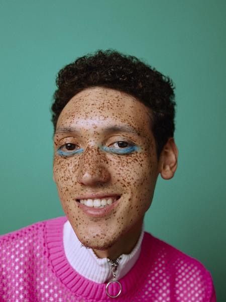 Asos Makeup 2