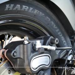 Foto 29 de 35 de la galería harley-davidson-dyna-street-bob-prueba-valoracion-ficha-tecnica-y-galeria en Motorpasion Moto