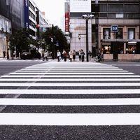 Calles peatonales sinónimo de ventas para el pequeño comercio