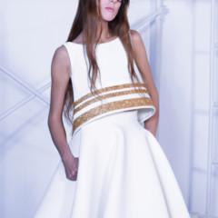Foto 15 de 21 de la galería vestidos-de-novia-roberto-diz en Trendencias
