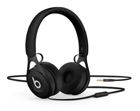 Apple aplica más descuentos, esta vez en los Beats Pill+ y Beats EP