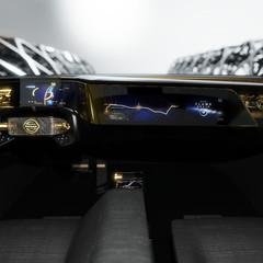 Foto 19 de 31 de la galería nissan-ims-ev-sports-sedan-concept en Motorpasión