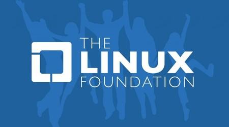 Microsoft se une a la Linux Foundation en calidad de miembro Platino