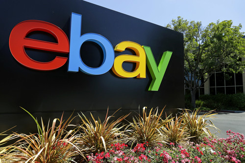 Gana un cheque regalo de 100 euros para eBay con Compradicción [Finalizado]