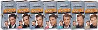 L'Oréal Excell 5 o cómo atenuar las canas con el recolorante de cabello para hombre