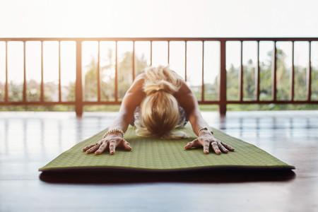 yoga-dormir-reyes