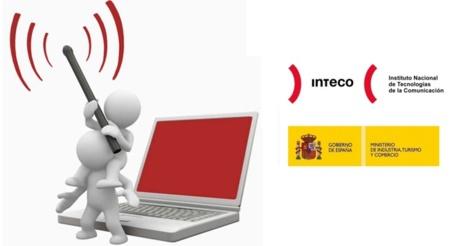 El 80% de los internautas españoles se conecta a la Red mediante WiFi