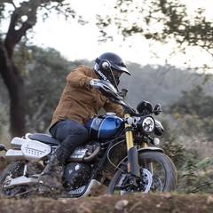 Foto 55 de 91 de la galería triumph-scrambler-1200-xc-y-xe-2019 en Motorpasion Moto