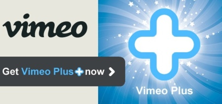 Vimeo Plus+