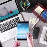 Xiaomi está dispuesta a optimizar MIUI al máximo en la Mi Pad 5 para competir con Apple en el mundo tablet
