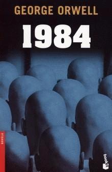 No tan resumido  AN  LISIS RESUMEN DE El LLano en llamas de Juan Rulfo Taringa       fue una de las obras que consagr   a Orwell en el mundo de la literatura