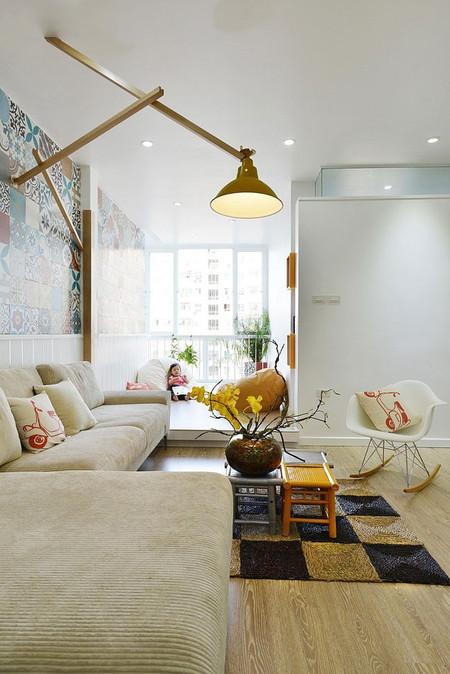 apartamento-funcional-moderno-2.jpg